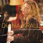 Diana Krall - Girl In The Other Room VINYL - 06025 4737692