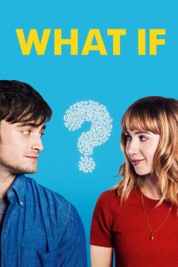 What If DVD - BSF 015