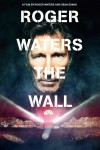 Roger Waters The Wall DVD - 589325 DVDU