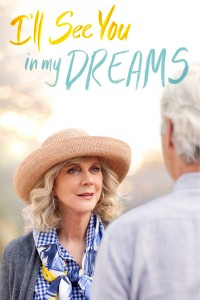 I'll See You in My Dreams DVD - 579012 DVDU
