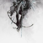 Linkin Park - The Hunting Party  (Deluxe Edition) CD+DVD - WBCD 2324