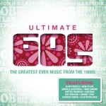 Ultimate... 60s CD - CDSM648