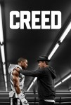 Creed DVD - Y34061 DVDW