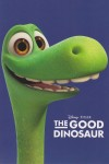 The Good Dinosaur DVD - 10226289