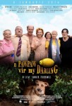 'n Paw-Paw Vir My Darling DVD - 10226269