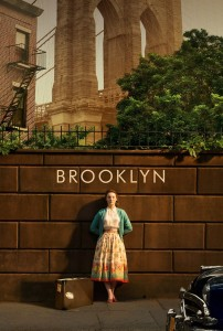 Brooklyn DVD - 10226146