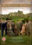 Downton Abbey: A Moorland Holiday DVD - 72524 DVDU