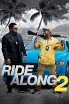 Ride Along 2 DVD - 73618 DVDU