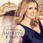 Katherine Jenkins - Celebration CD - 06025 4788495