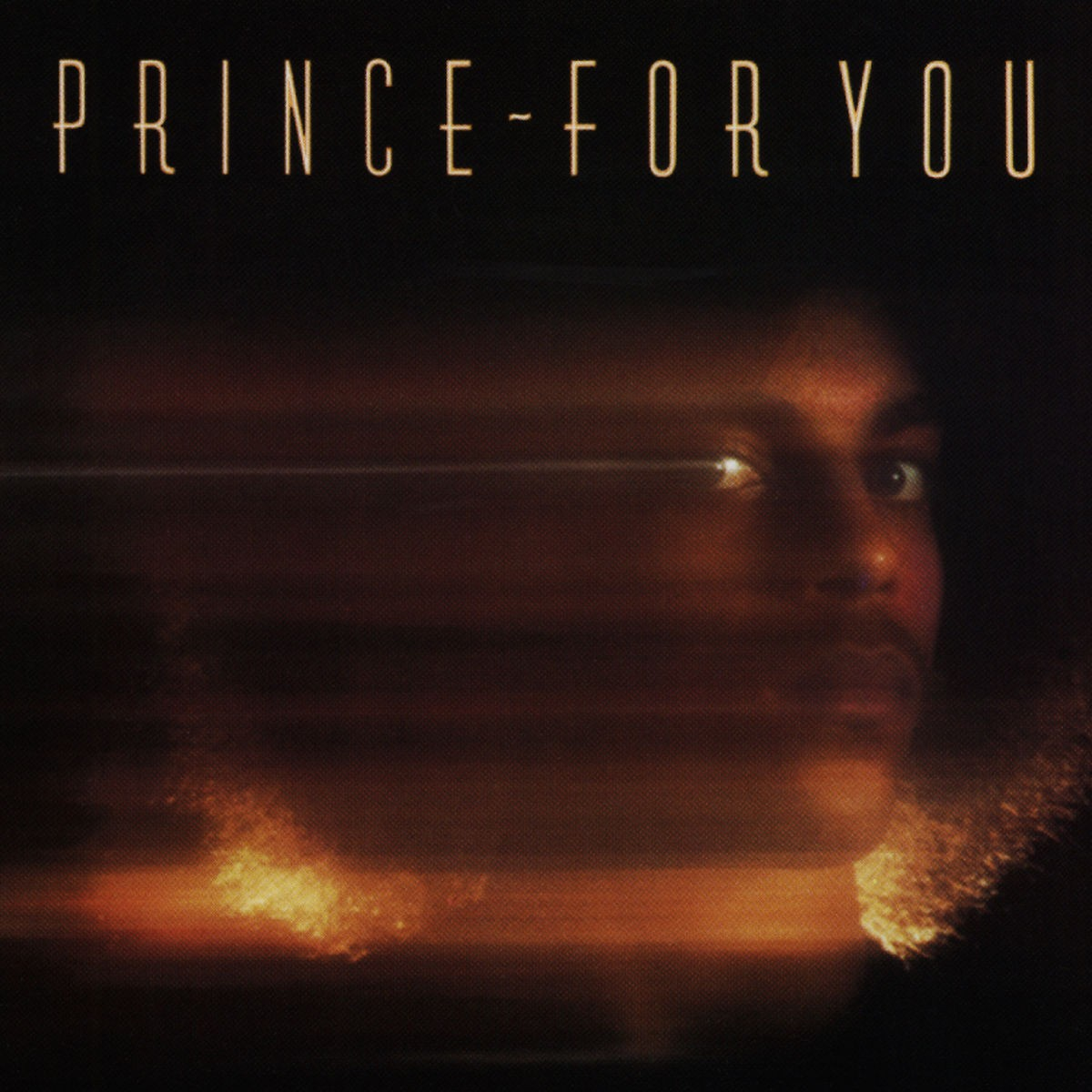 Prince - For You VINYL - 9362492209