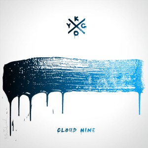 Kygo - Cloud Nine CD - CDCOL7597