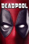 Deadpool DVD - 64009 DVDF
