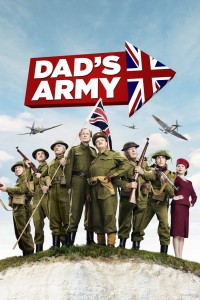 Dad's Army DVD - 500706 DVDU