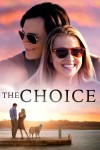 The Choice DVD - 04166 DVDI