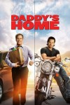 Daddy's Home DVD - EL137058 DVDP