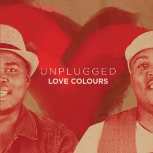UnplUgged - Love Colours CD - CDRBL 820