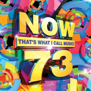 Now That's What I Call Music! 73 CD - STARCD 7679