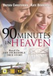 90 Minutes in Heaven DVD - 10226563