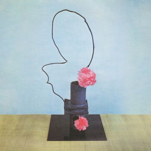 Methyl Ethel - Oh Inhuman Spectacle VINYL - CAD3641