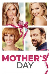 Mother's Day DVD - 04175 DVDI