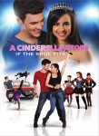 A Cinderella Story: If the Shoe Fits DVD - Y34306 DVDW
