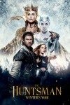 The Huntsman: Winter's War DVD - 461375 DVDU