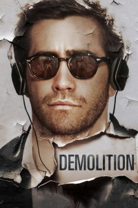 Demolition DVD - 10226569