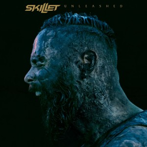 Skillet - Unleashed CD - ATCD 10424