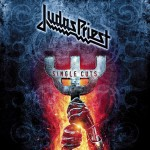 Judas Priest - Single Cuts CD - CDCOL7609