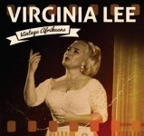 Virginia Lee - Vintage Afrikaans CD - CDSKAT 008