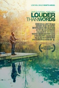 Louder Than Words DVD - EPIDVD 003