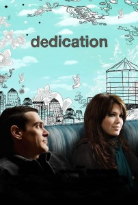 Dedication DVD - FLDVD 018