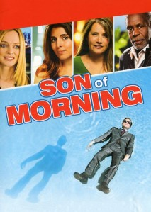Son of Morning DVD - HIDVD 006