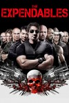 The Expendables DVD - NIDVD 061