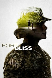 Fort Bliss DVD - VOLDVD 010