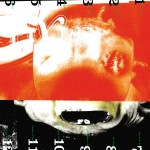 Pixies - Head Carrier CD - PM 018CD