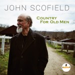 John Scofield - Country For Old Men CD - 06025 5708810