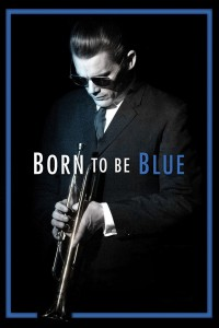Born to Be Blue DVD - 614332 DVDU