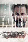 Blood Father DVD - SVVD-252
