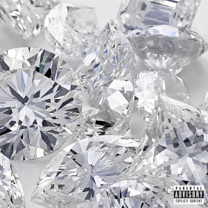 Drake & Future - What A Time To Be Alive VINYL - 06025 4797347