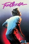 Footloose DVD - 10209558