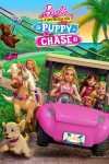 Barbie & Her Sisters in a Puppy Chase DVD - 586256 DVDU