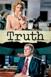 Truth DVD - 10226722