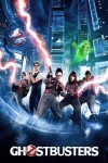 Ghostbusters DVD - 10226744