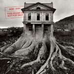 Bon Jovi - This House Is Not For Sale CD - 06025 5707221