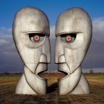 Pink Floyd - The Division Bell  VINYL - 88875184311