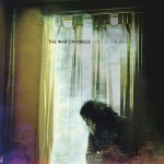 The War On Drugs - Lost In The Dream VINYL - SC310LP