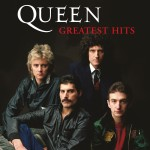 Queen - Greatest Hits VINYL - 06025 5704841