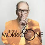 Ennio Morricone & The Czech National Symphony Orchestra - Morricone 60 CD - 06025 5700071