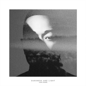 John Legend - Darkness and Light CD - CDCOL7615